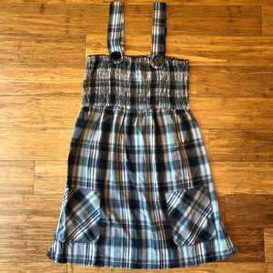 Dolled up dress size medium